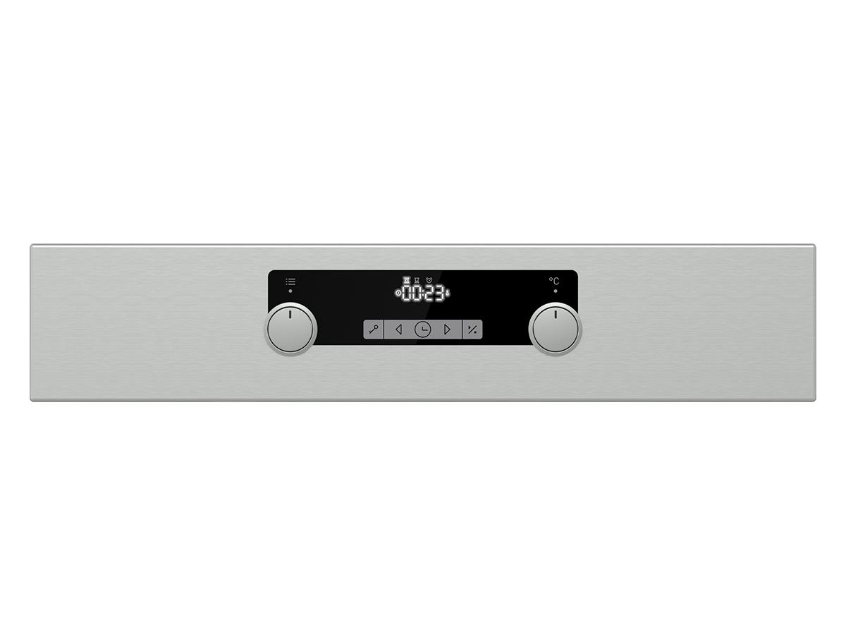 Steam Clean Horno O522AX