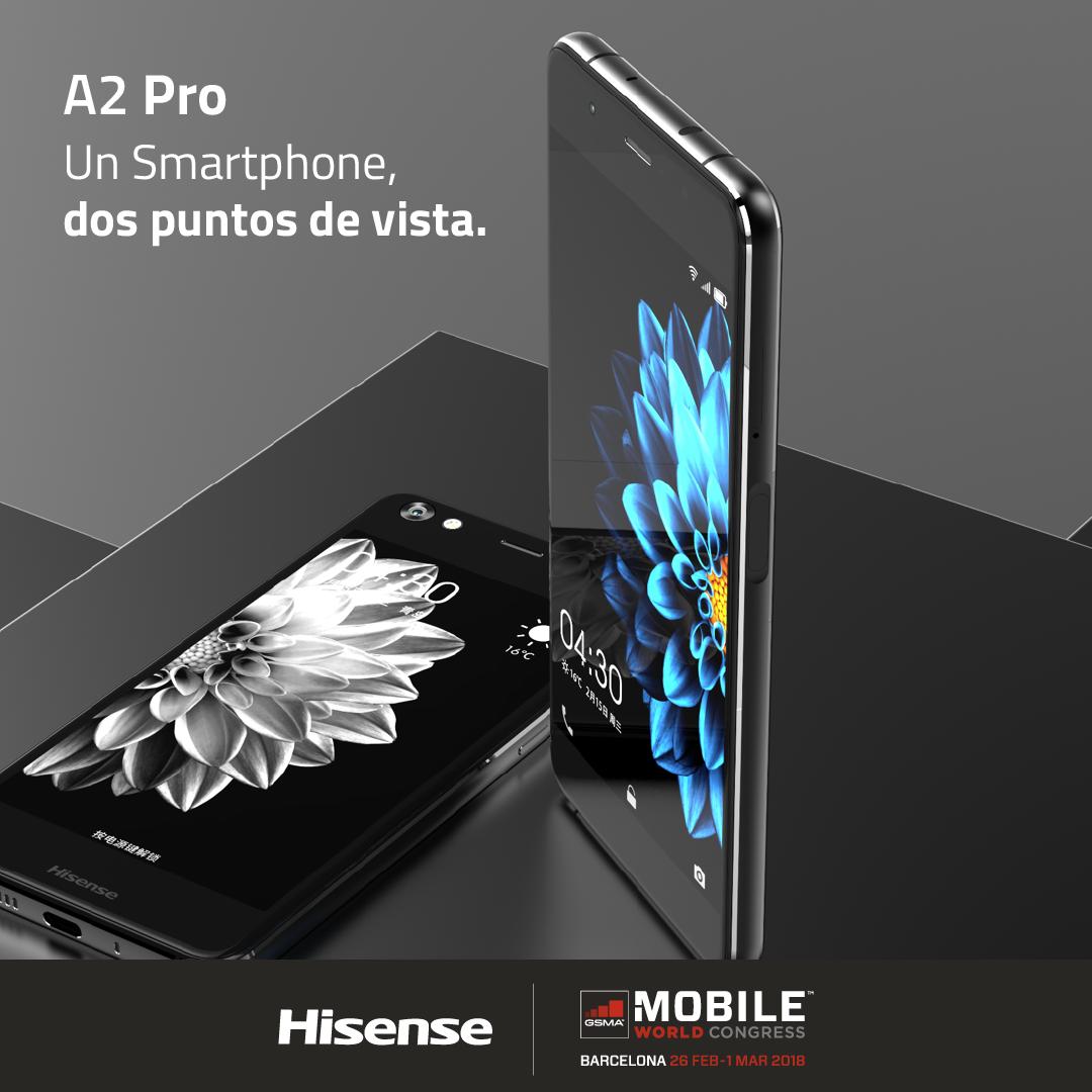 hisense-a2-pro
