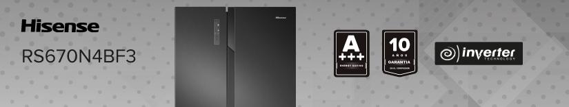 Hisense-RS670N4BF3-new-black-series