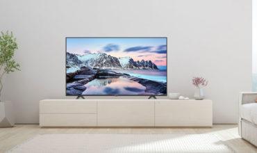 Televisores Hisense B7100, la solución ideal para los próximos maratones de televisión