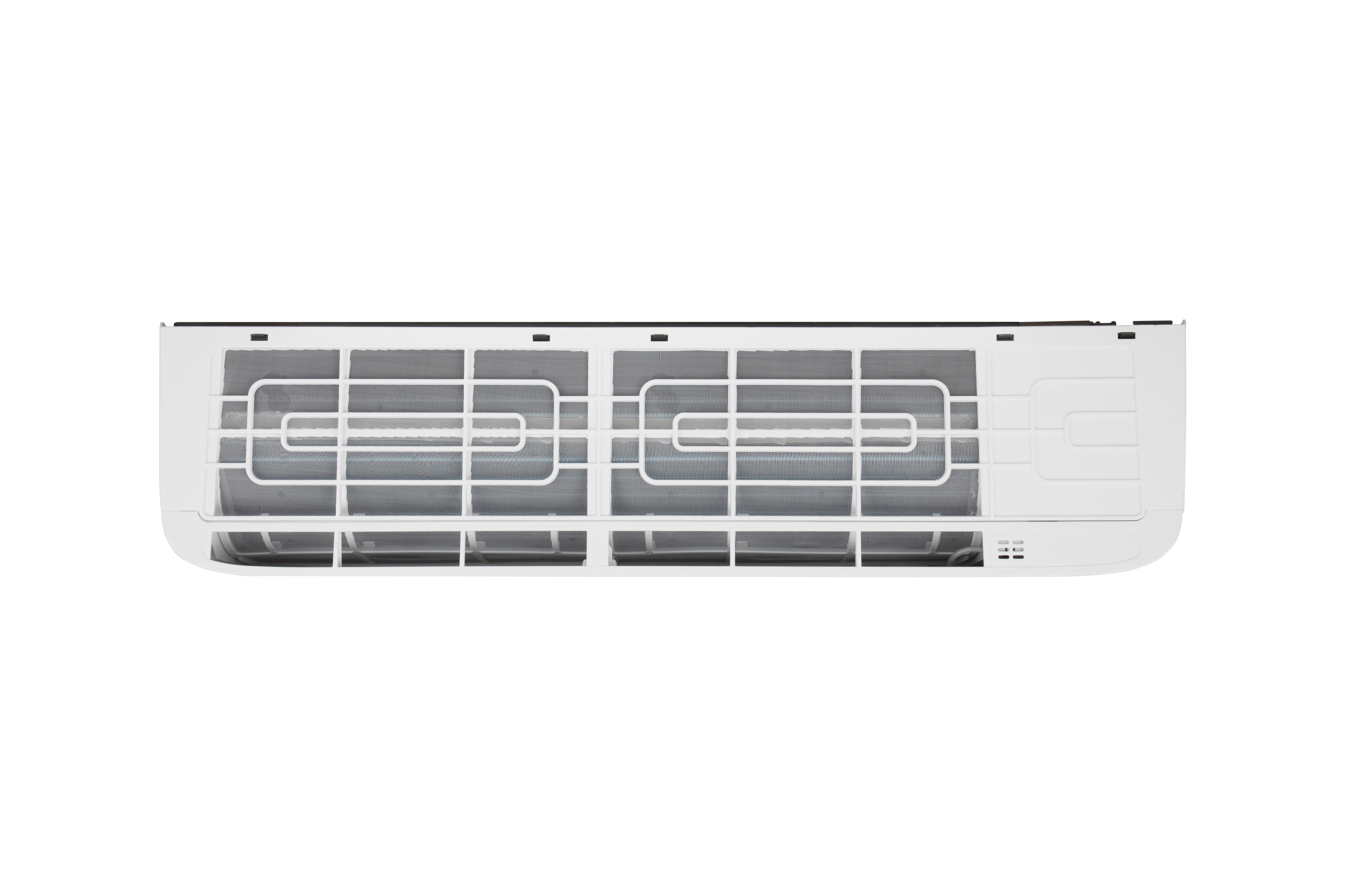 Serie Split Aire Acondicionado Brissa CA50XS1A