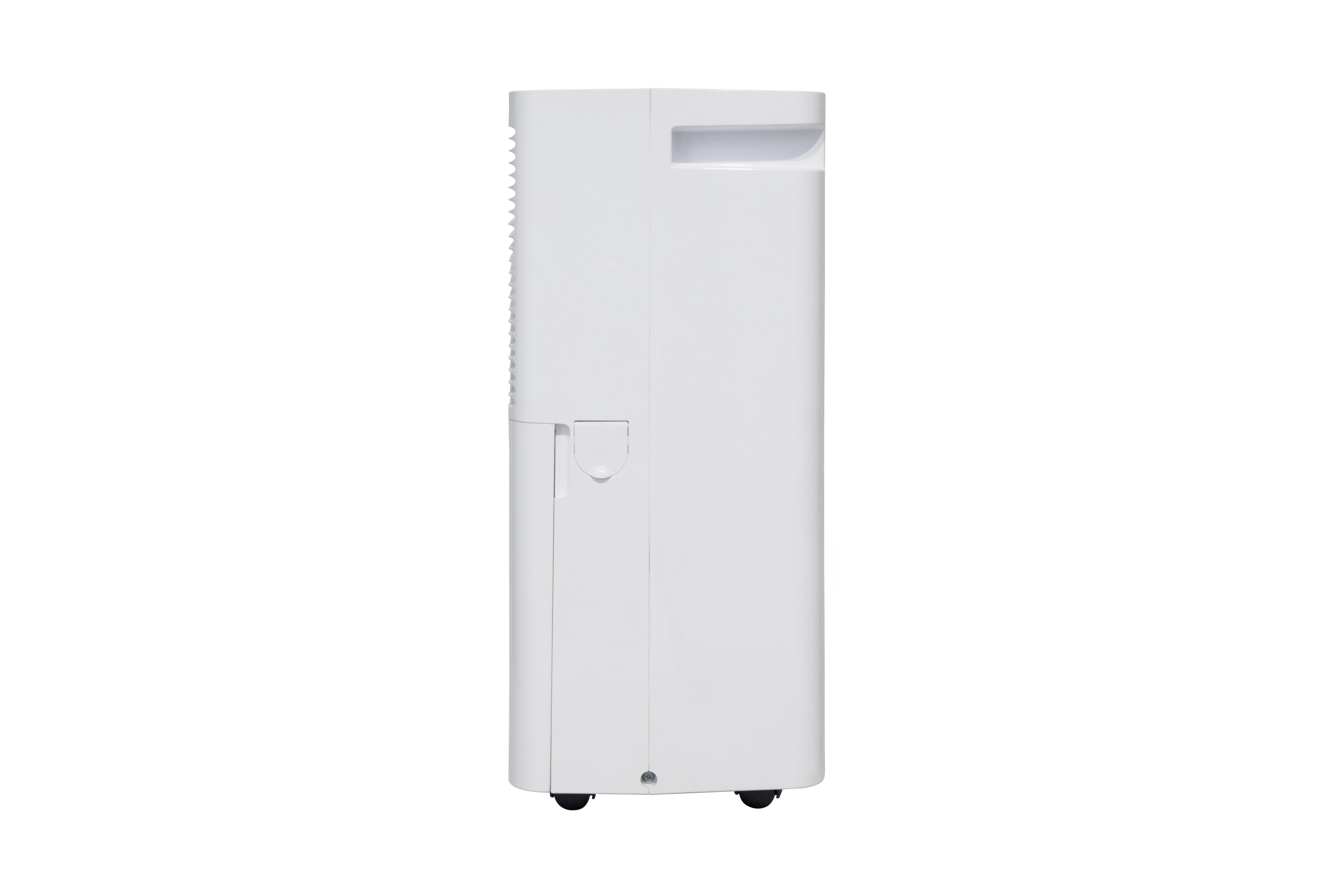 Serie Portatil Deshumidificador DH16