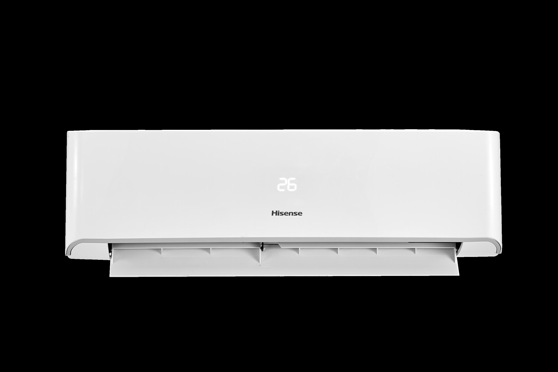 Serie Split Aire Acondicionado Energy TQ50BA0B