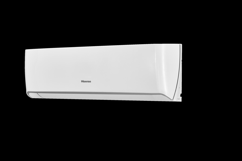 Serie Split Aire Acondicionado Energy TQ35XE0C