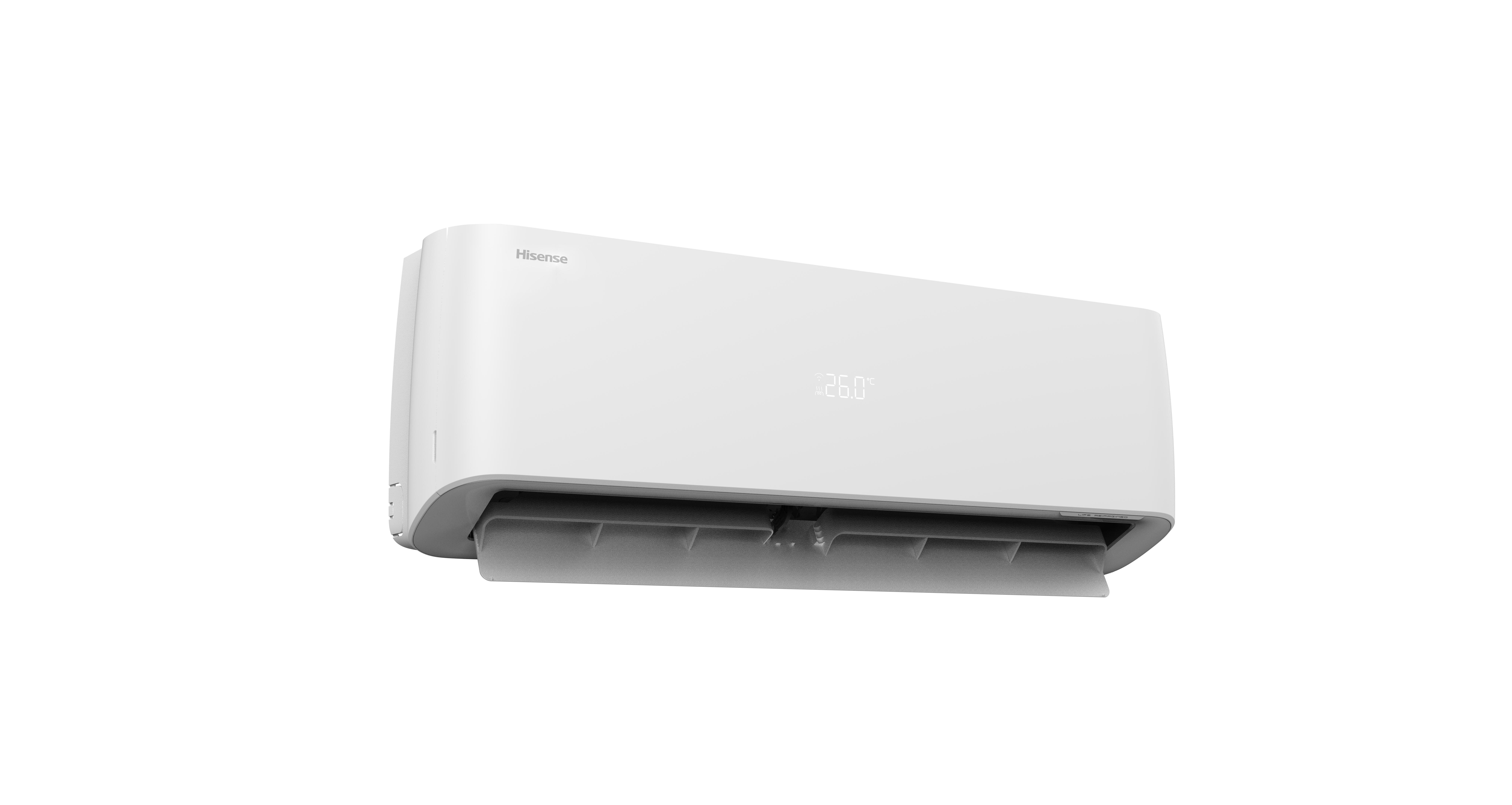 Serie Split Aire Acondicionado Energy Pro QE35XV00