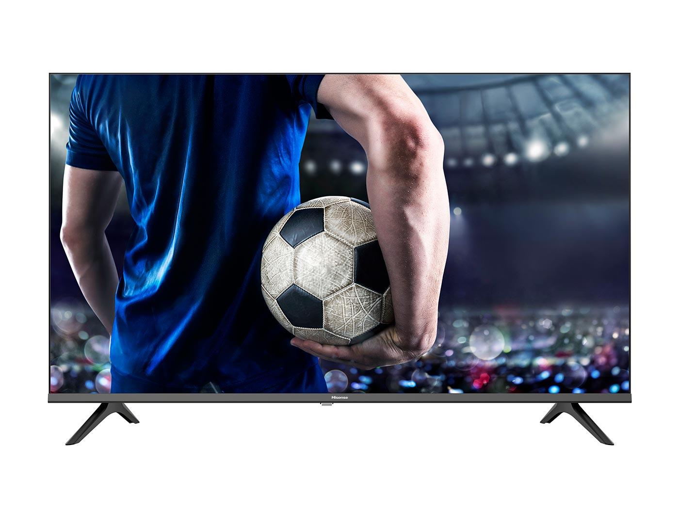 LED TV LED TV 40A5100F 40″