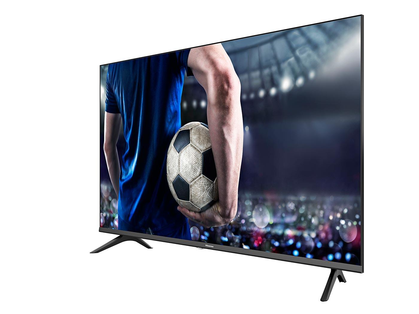 LED TV LED TV H40A5100F