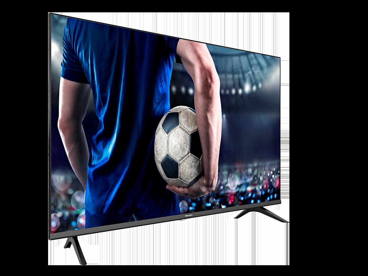 LED TV LED TV 40A5600F