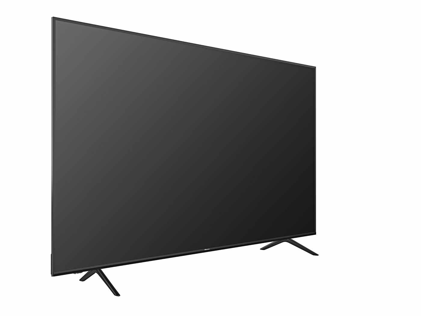 """UHD TV UHD TV 70A7100F 70"""""""