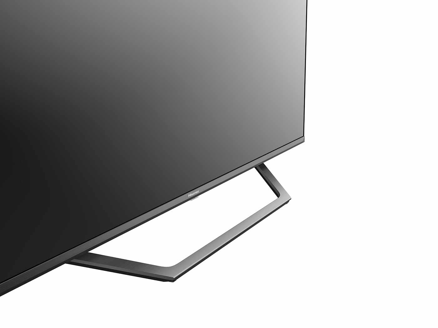 UHD TV UHD TV 55A7500F 55″