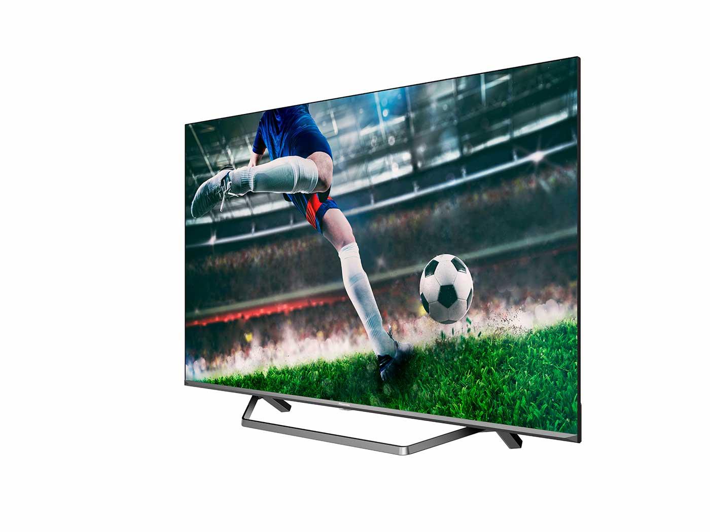 """UHD TV UHD TV 65A7100F 65"""""""
