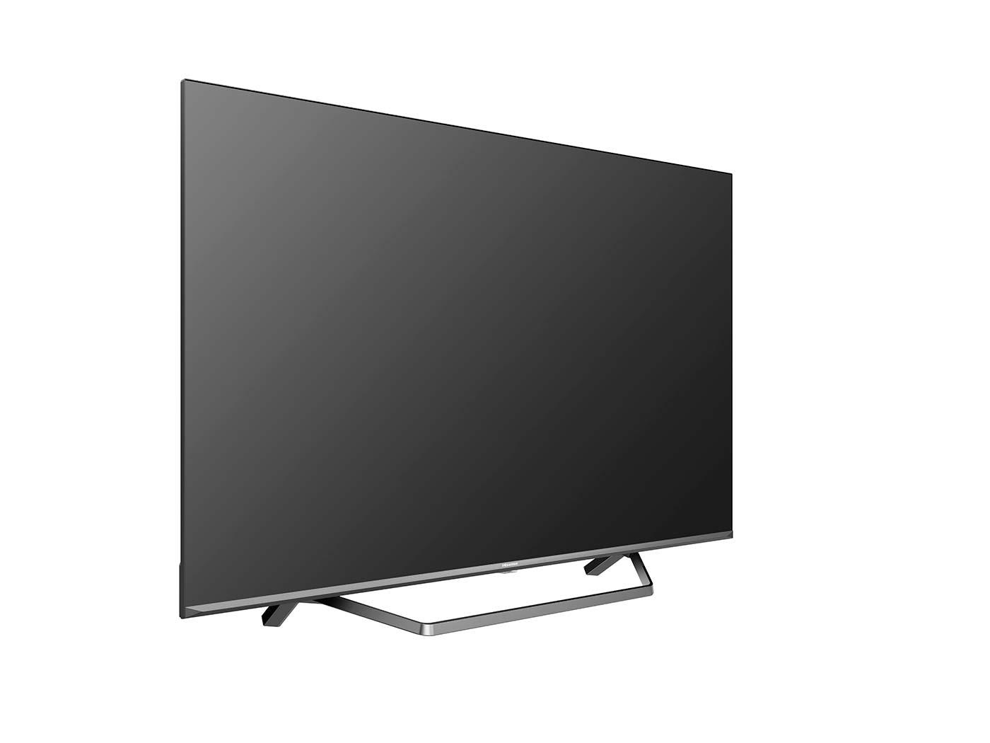 ULED TV ULED TV 65U7QF