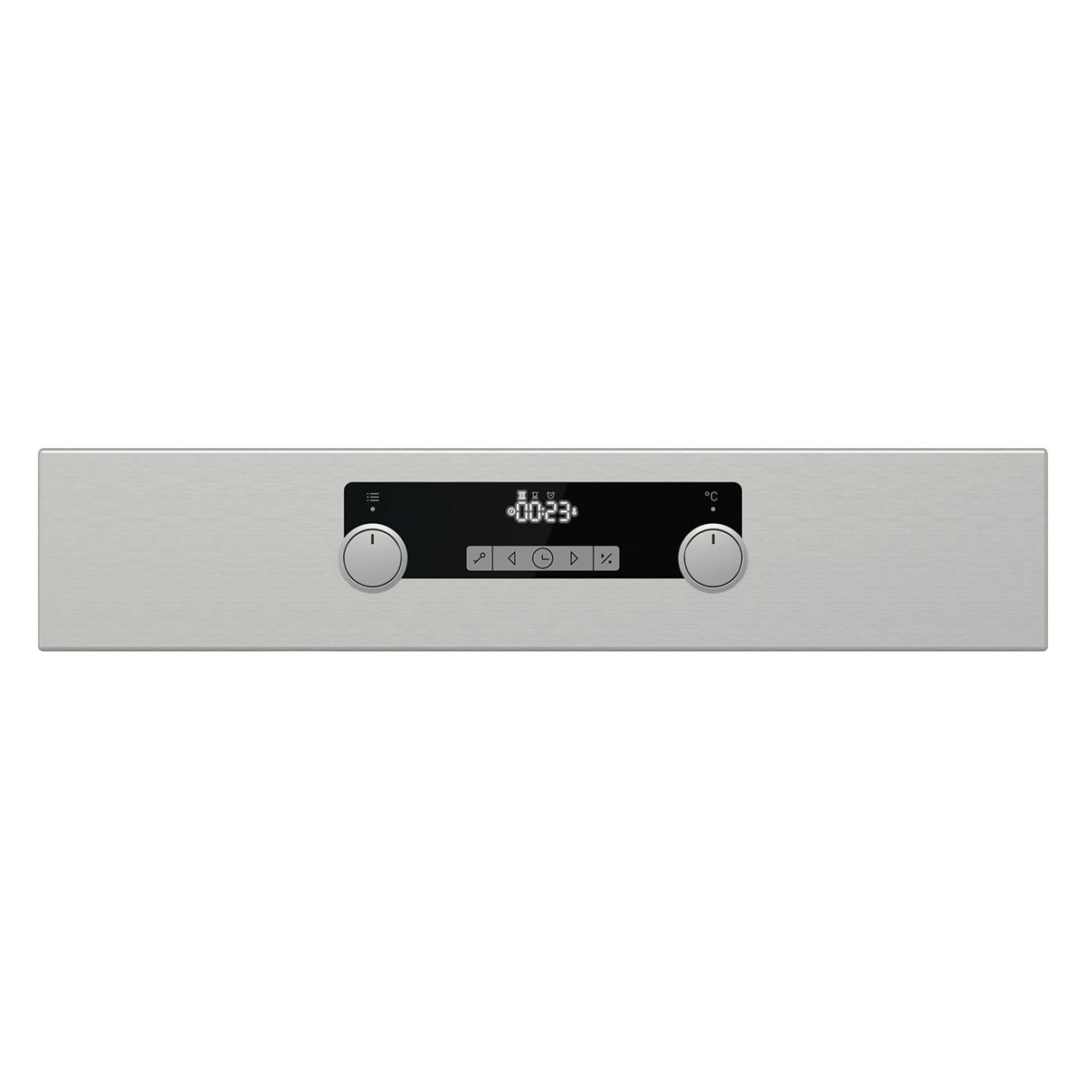 Multifunción + vapor Horno BSA5222AX