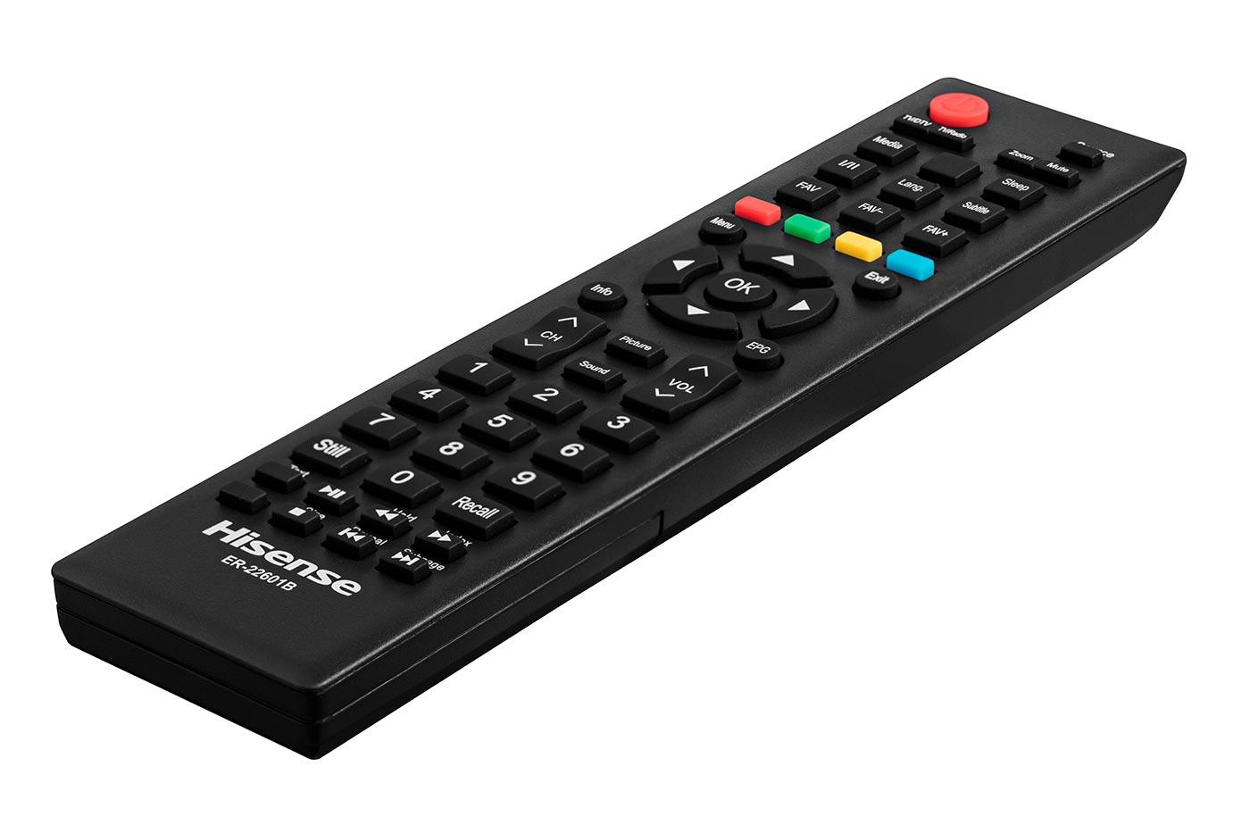 """LED TV LED TV 32A5100F 32"""""""