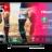 4K UHD TV UHD TV 65A7300F 65″