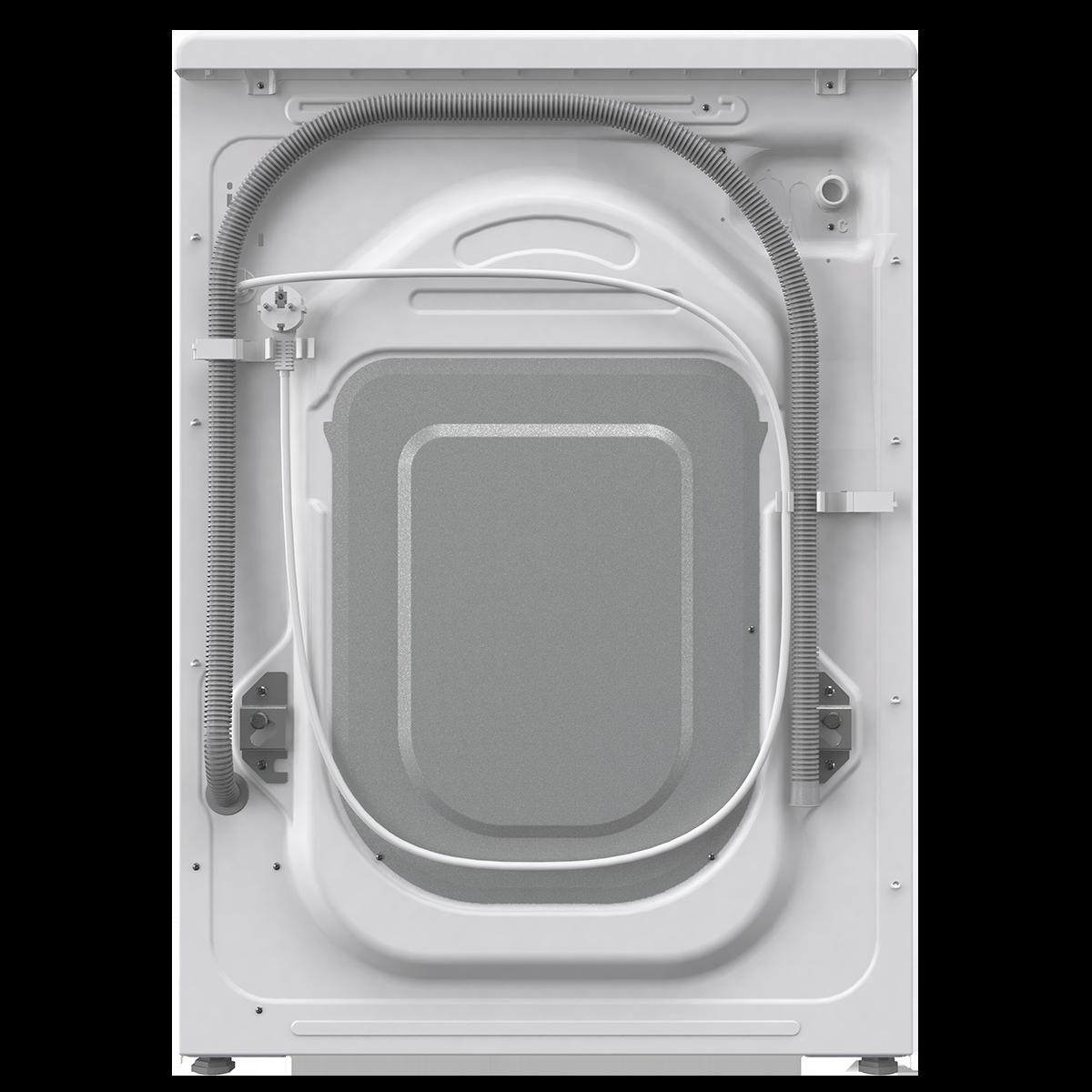 Lavadoras de carga fontal Lavadora WFGA90141VM A+++