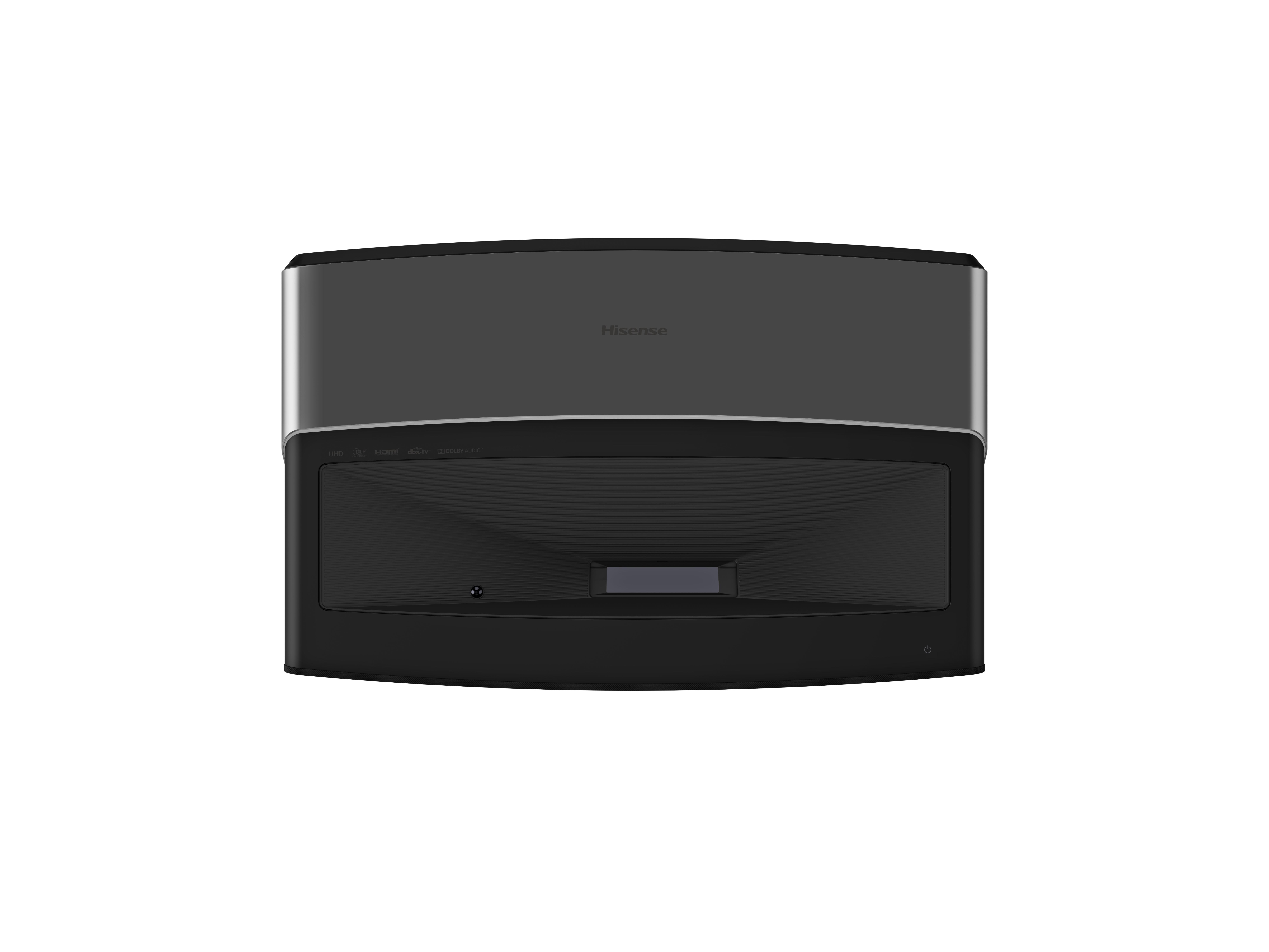 Laser TV Laser TV 100L5F-A12 100″