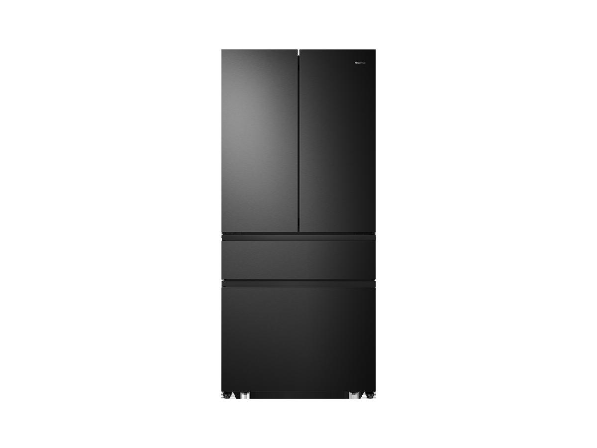 Frigorífico French Door RF540N4SBF2 A++
