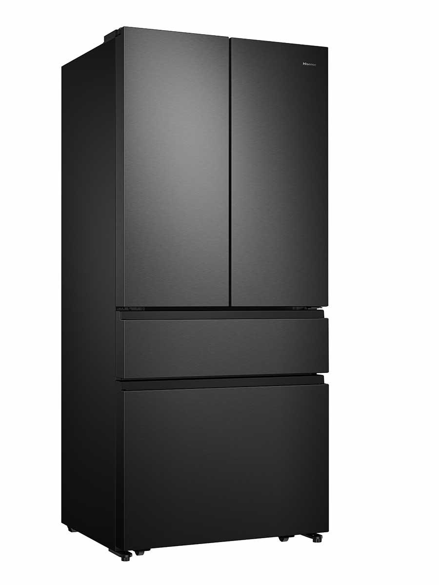 French Door Frigorífico French Door RF540N4SBF2 A++