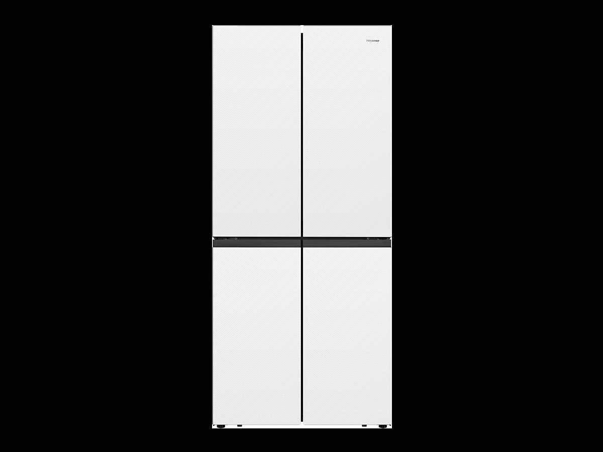 Frigorífico Cross Door RQ563N4GW1