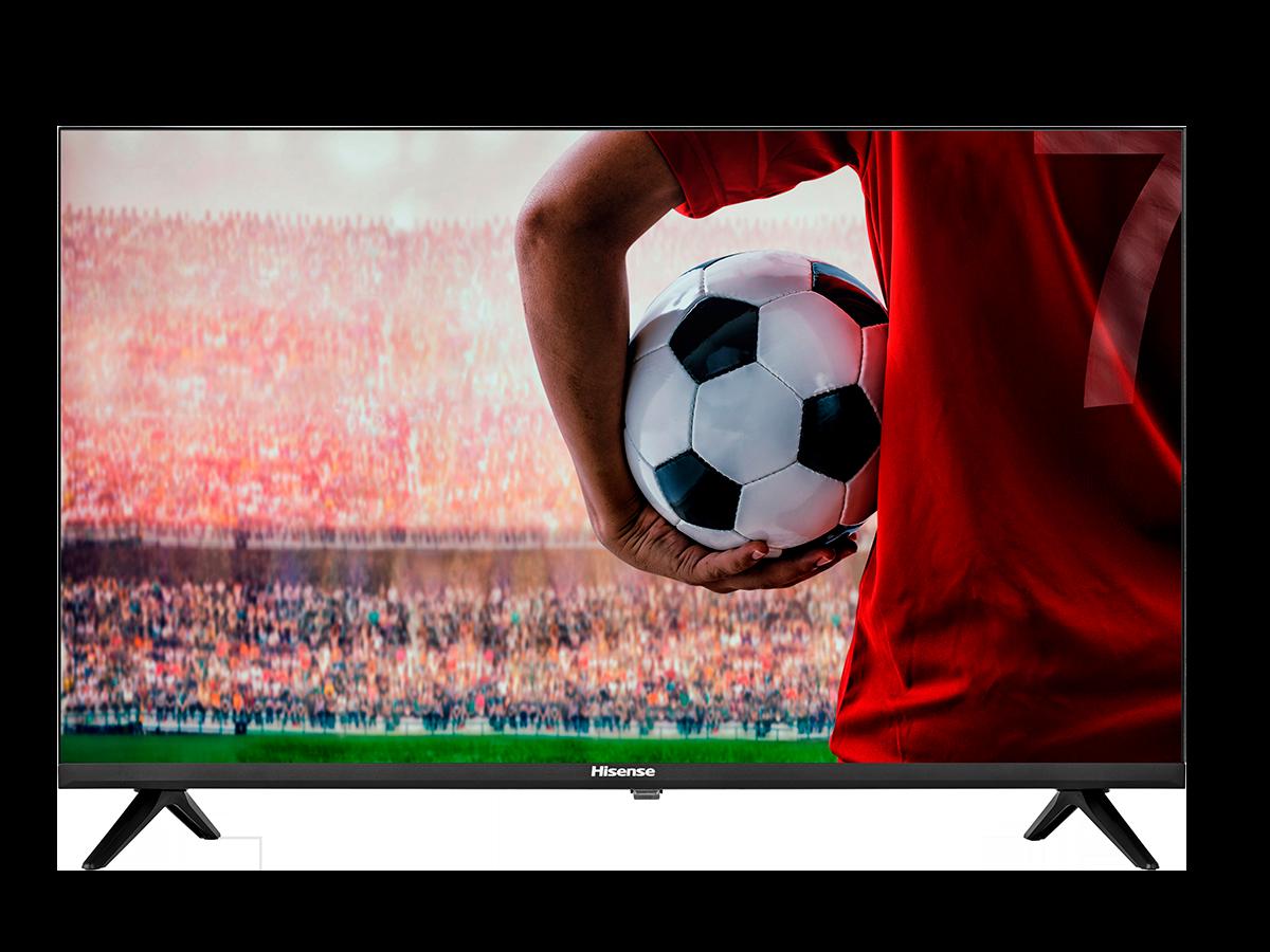 LED TV A5700FA 32
