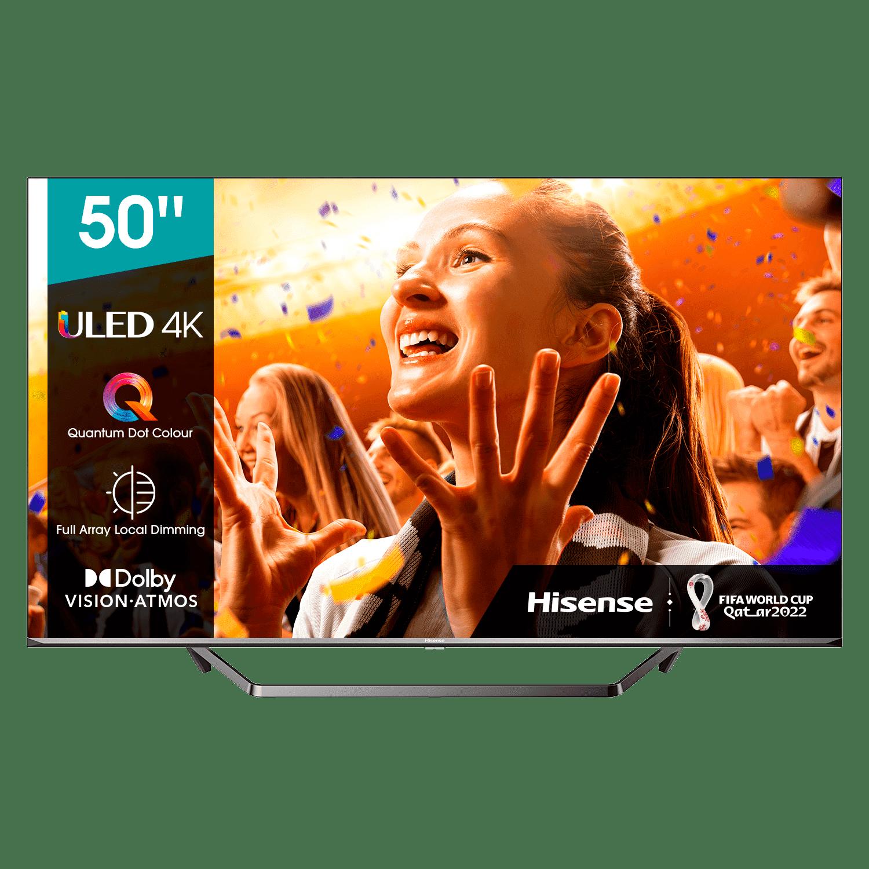 ULED TV 50U7QF 50