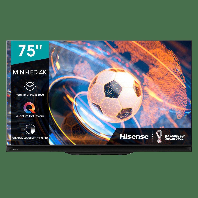 ULED TV 75U9GQ 75