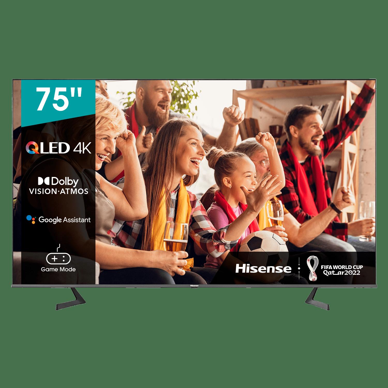 QLED TV 75A7GQ 75