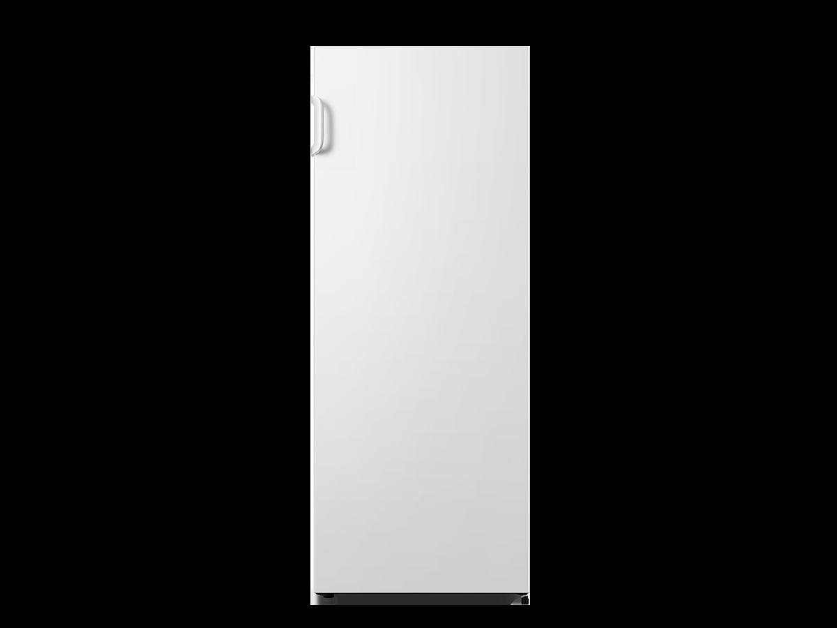 Frigorífico Una puerta FV191N4AW1