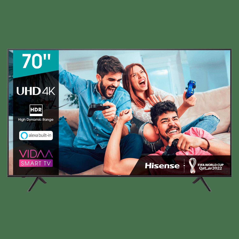 """UHD TV 70A7100F 70"""""""