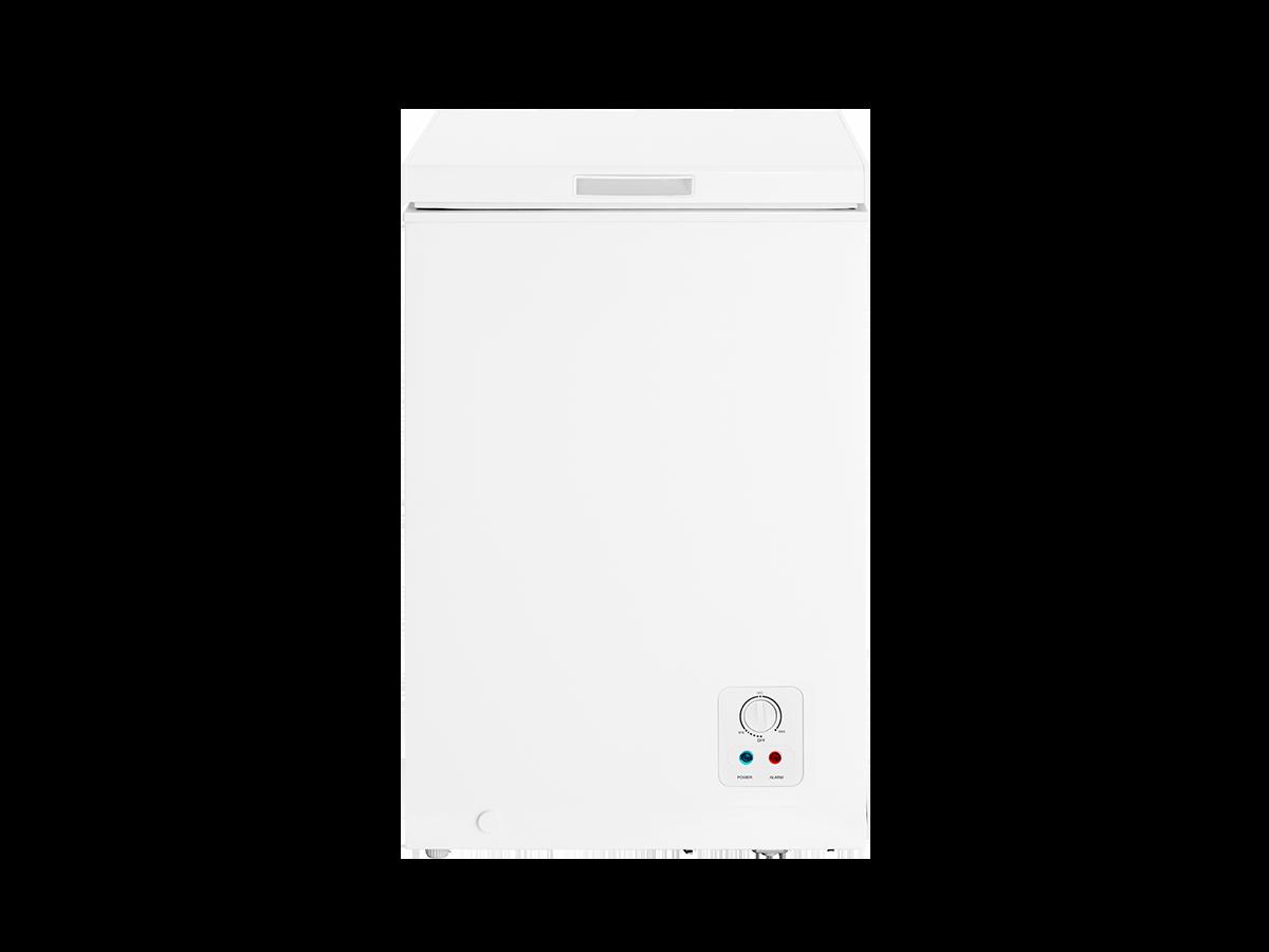 Arcón congelador FT125D4AWF