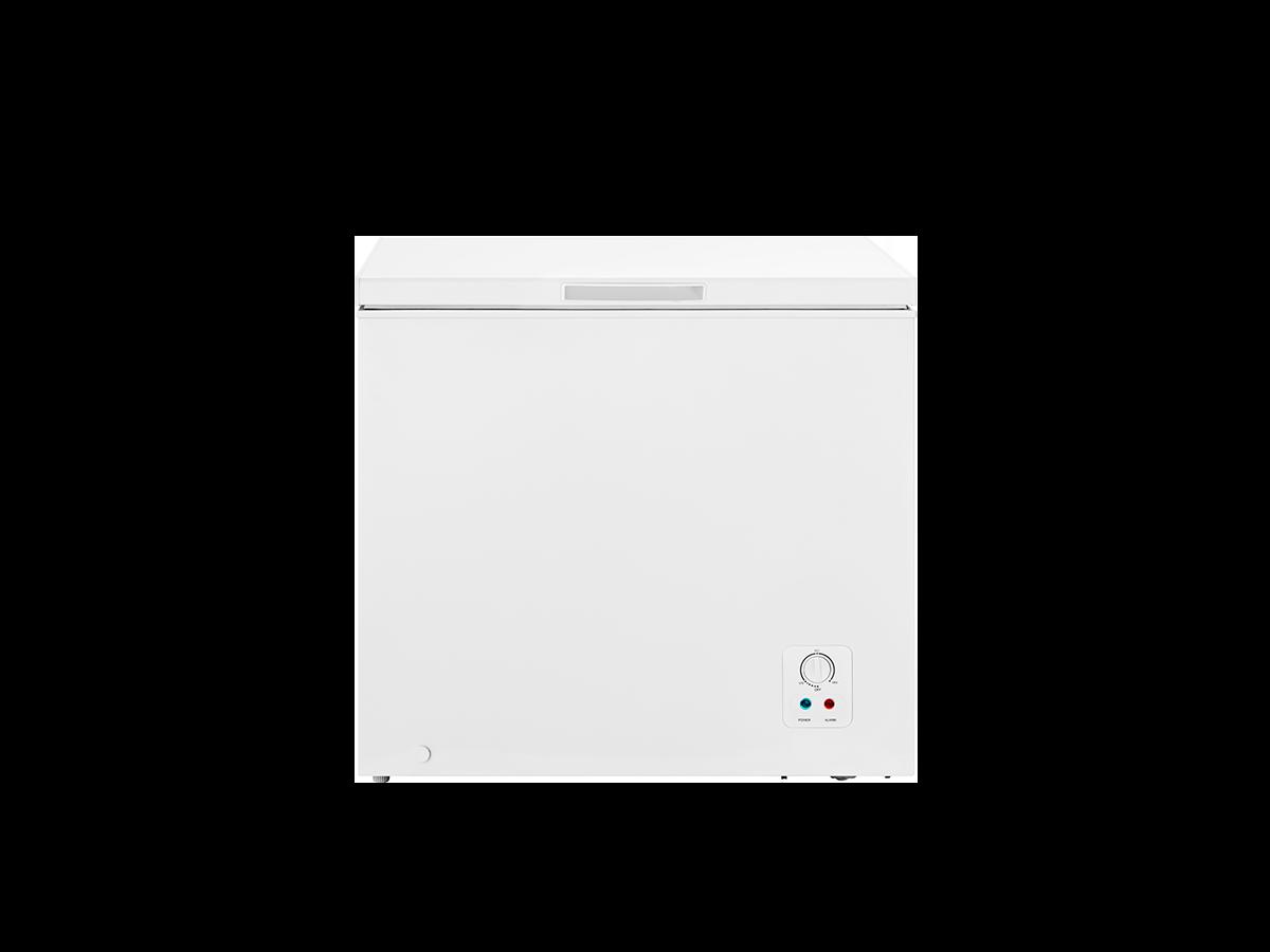 Arcón congelador FT258D4AWF