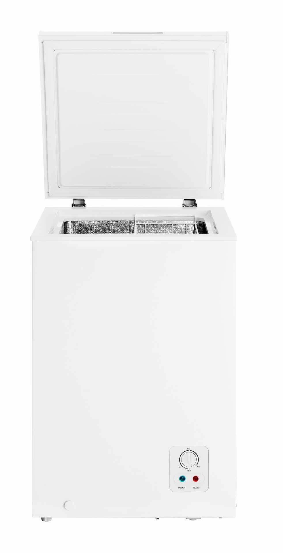 Horizontal Arcón congelador FT125D4AWF