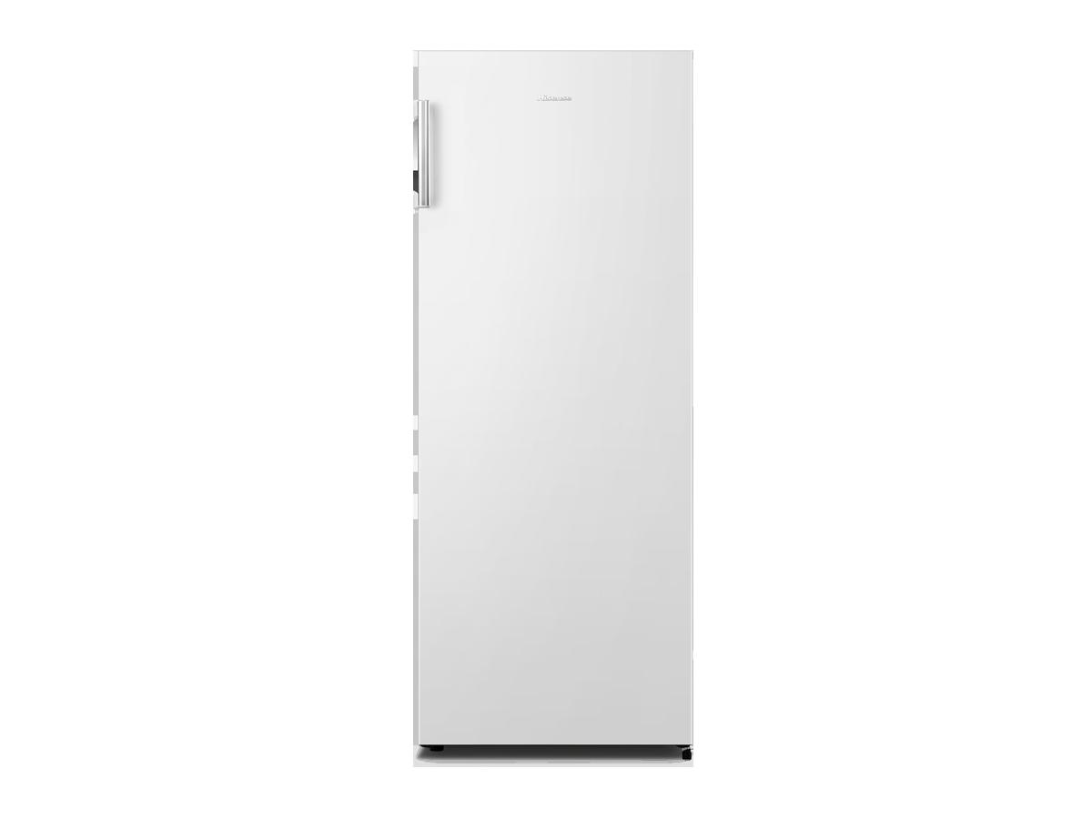 Congelador Una puerta FV191N4AW1