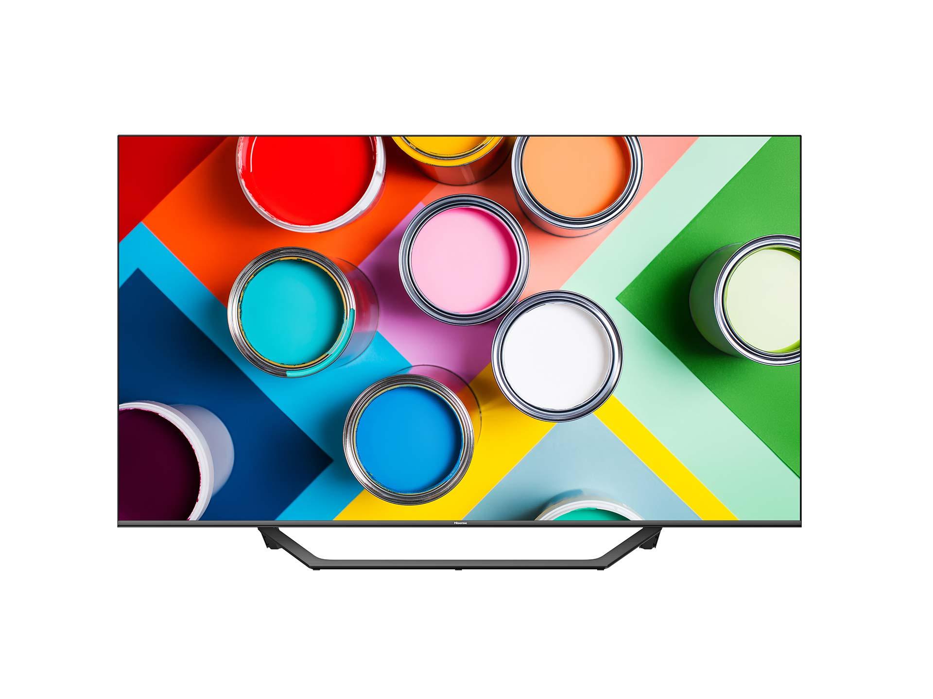 QLED TV UHD TV 75A7GQ 75″