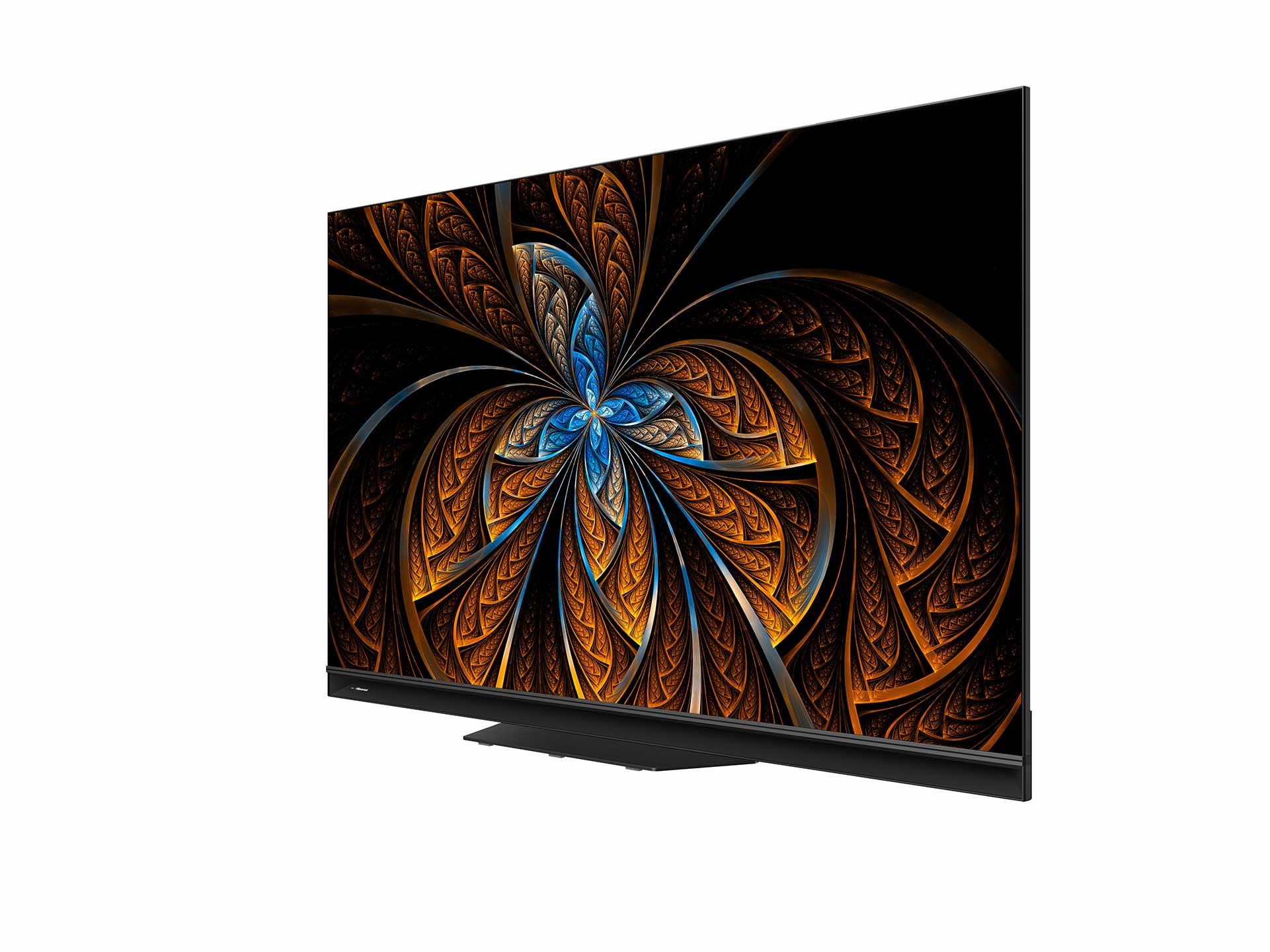 ULED TV ULED TV 75U9GQ 75″