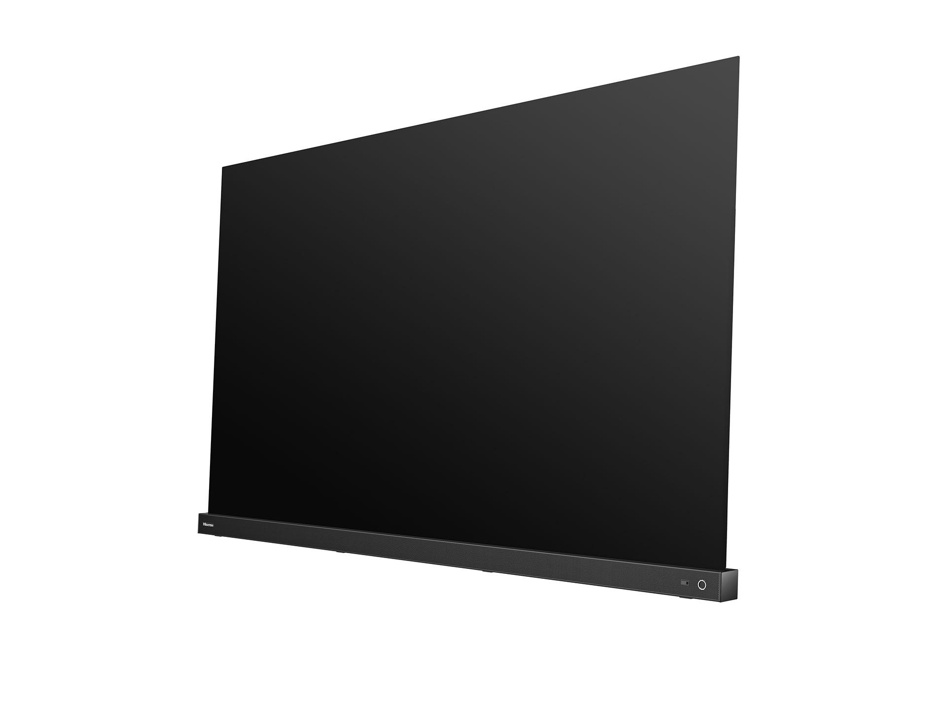 OLED TV OLED TV 55A9G 55″