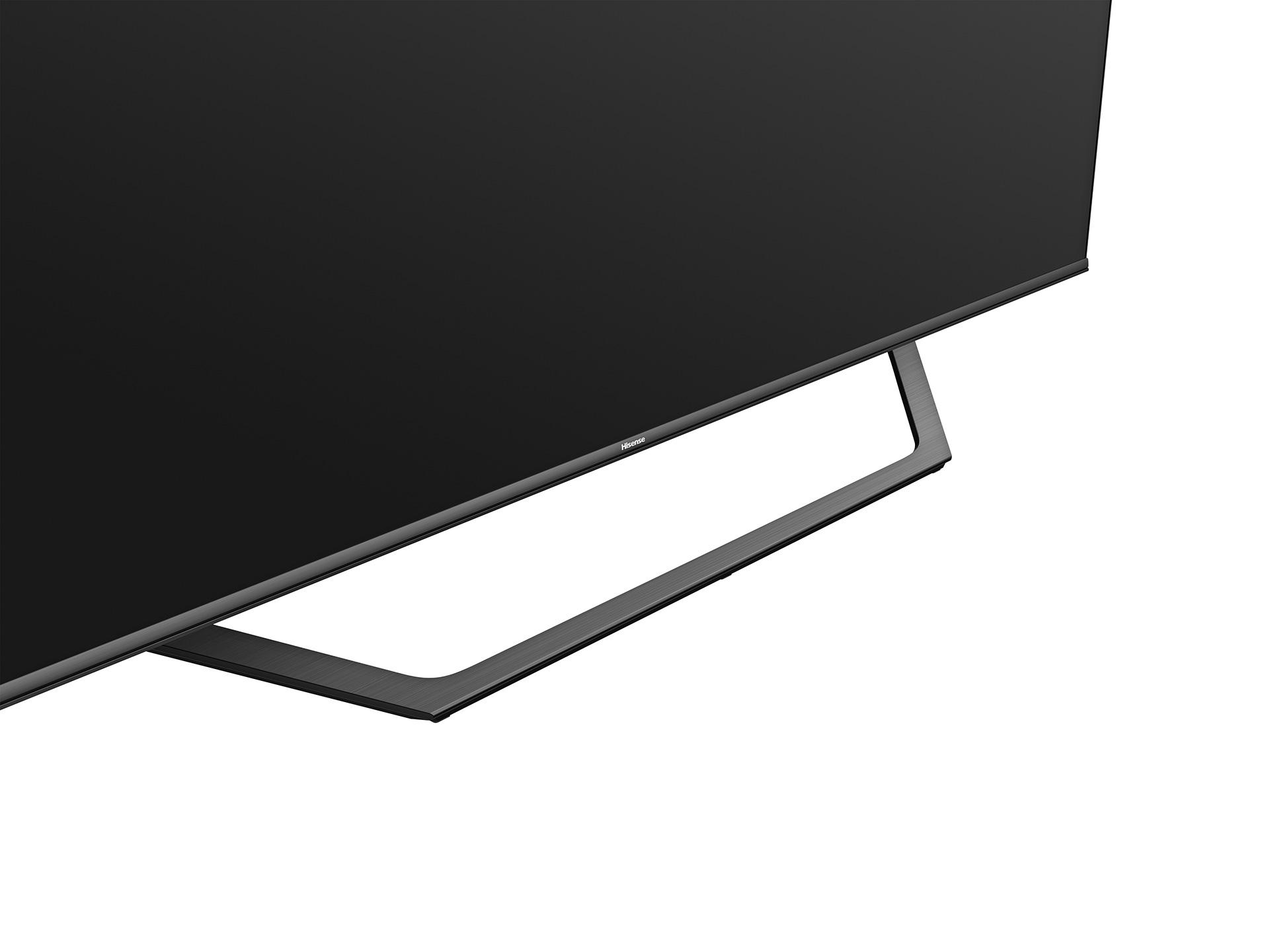 QLED TV UHD TV 65A7GQ 65″