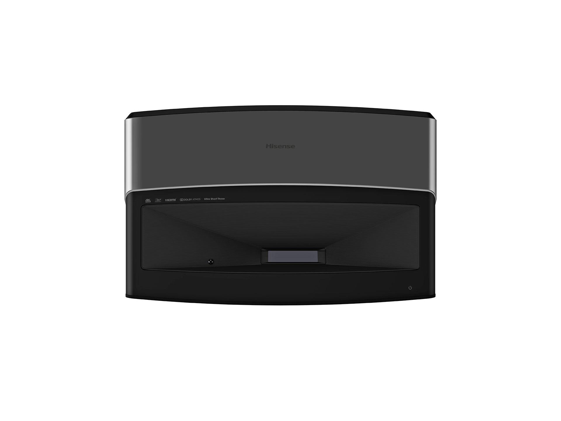Laser TV Laser TV HE120L5 120″