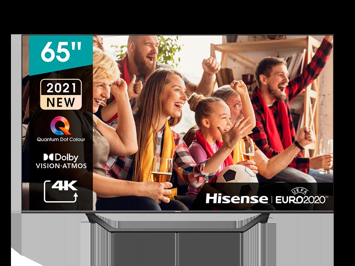UHD TV 65A7GQ 65