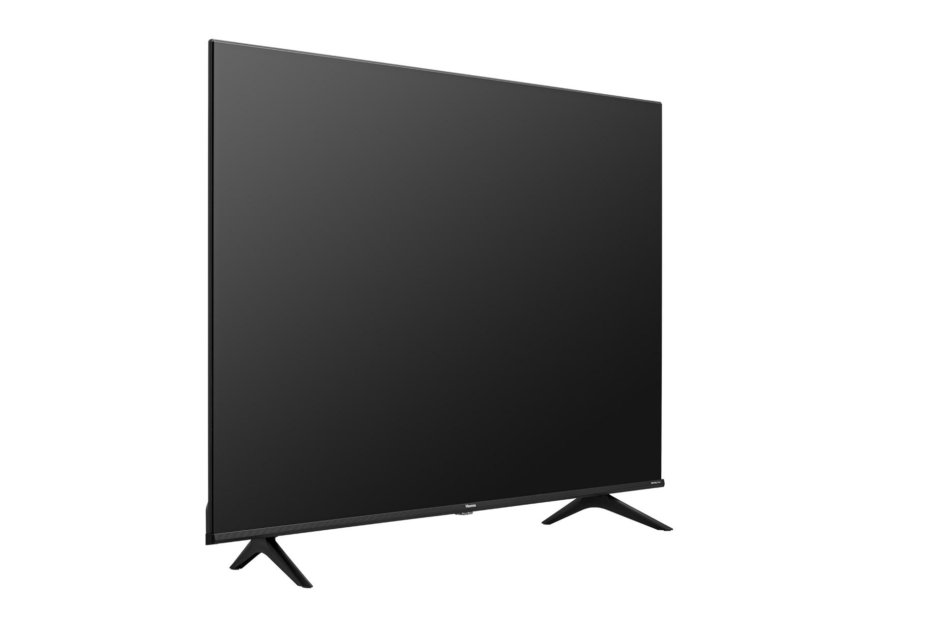 4K UHD TV UHD TV 75A6G 75″