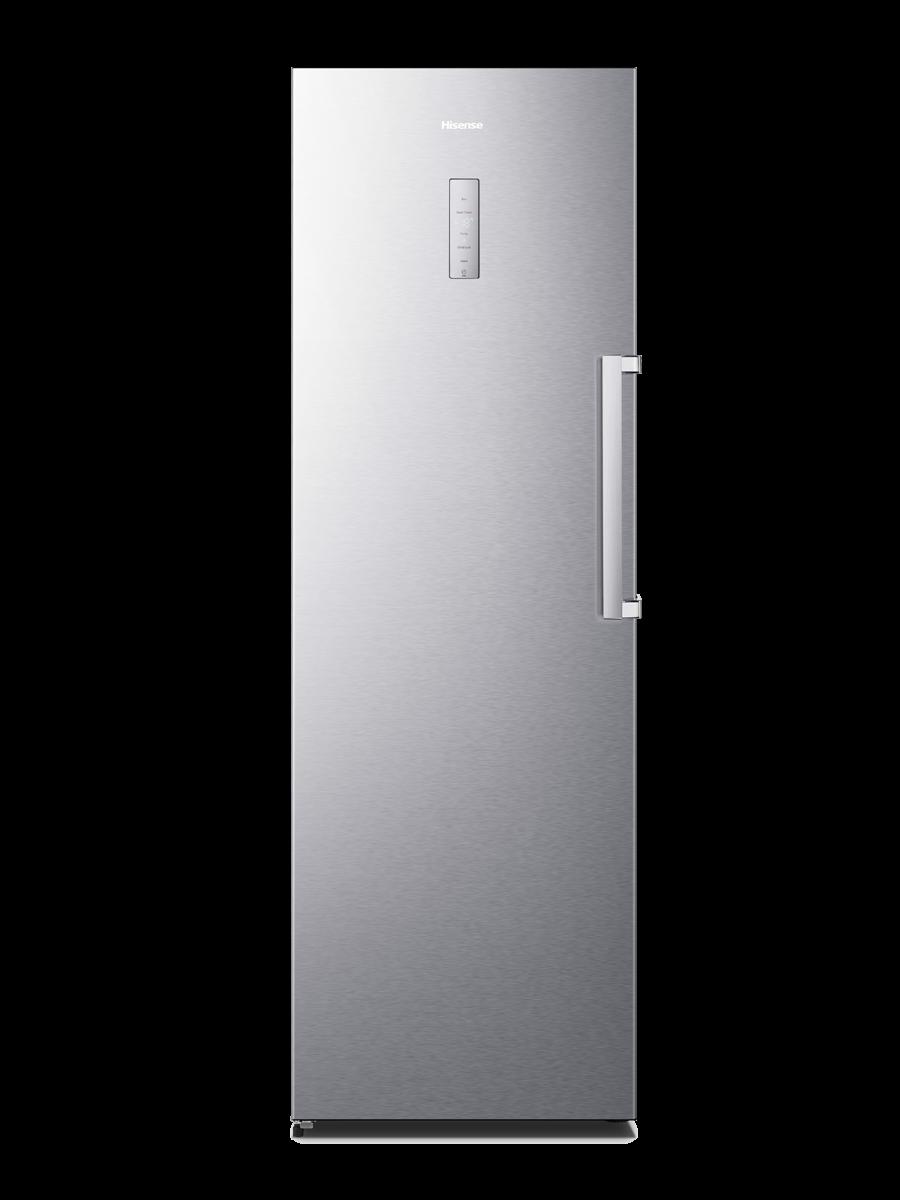 Congelador vertical FV354N4BIE