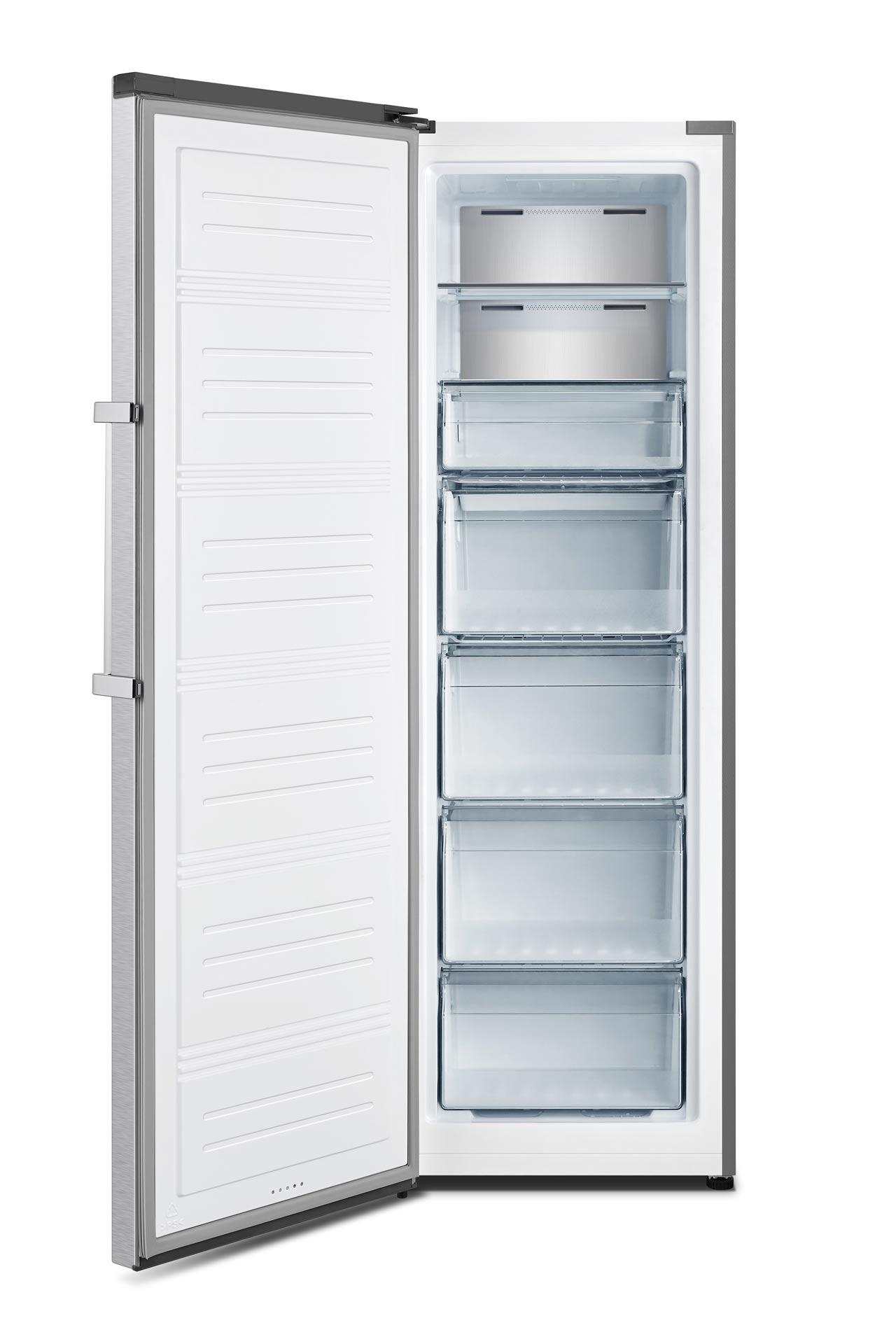 Vertical Congelador vertical FV354N4BIE