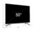 QLED TV QLED TV 50E76GQ 50″