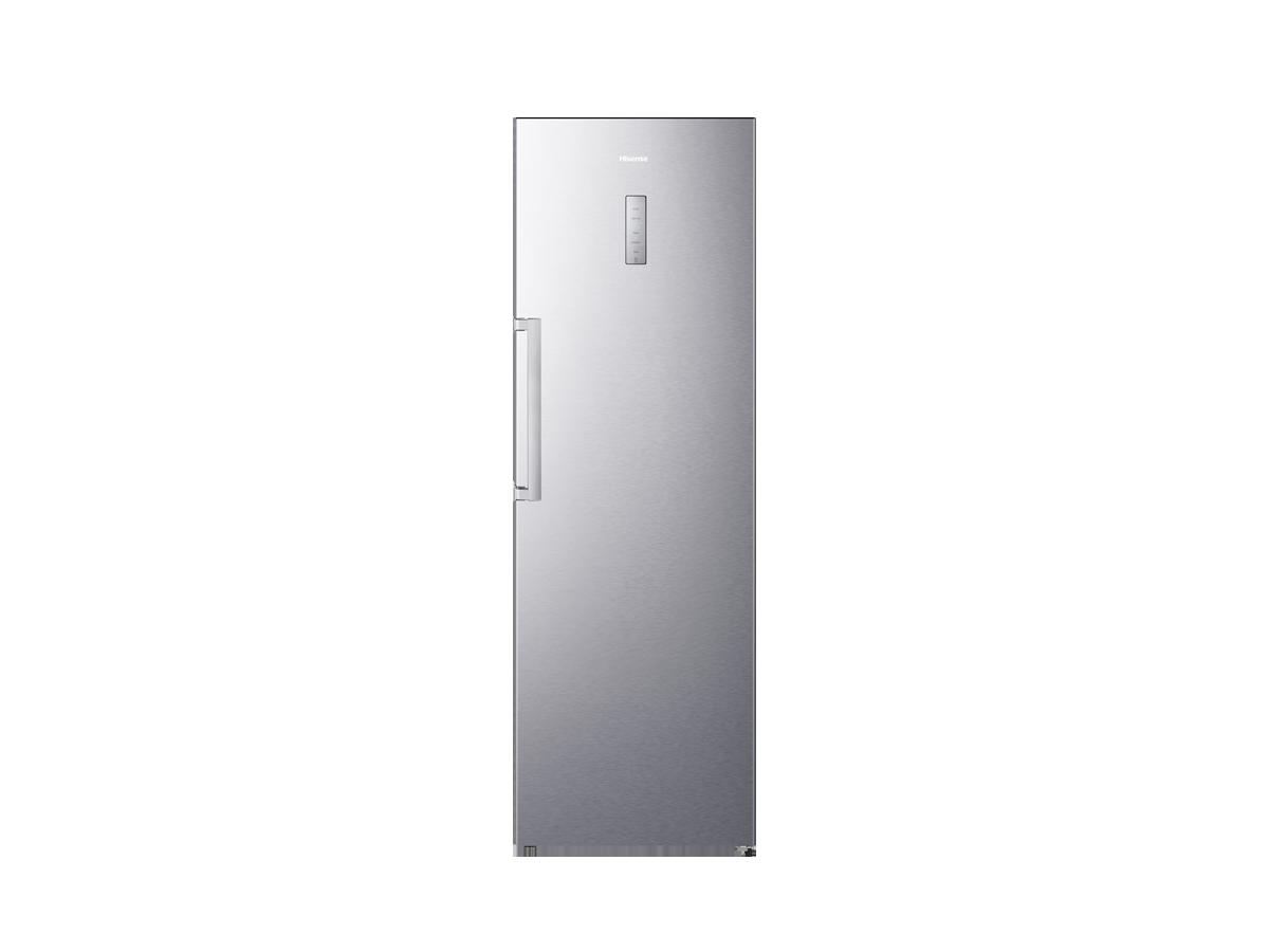 Frigorífico Una puerta RL481N4BIE