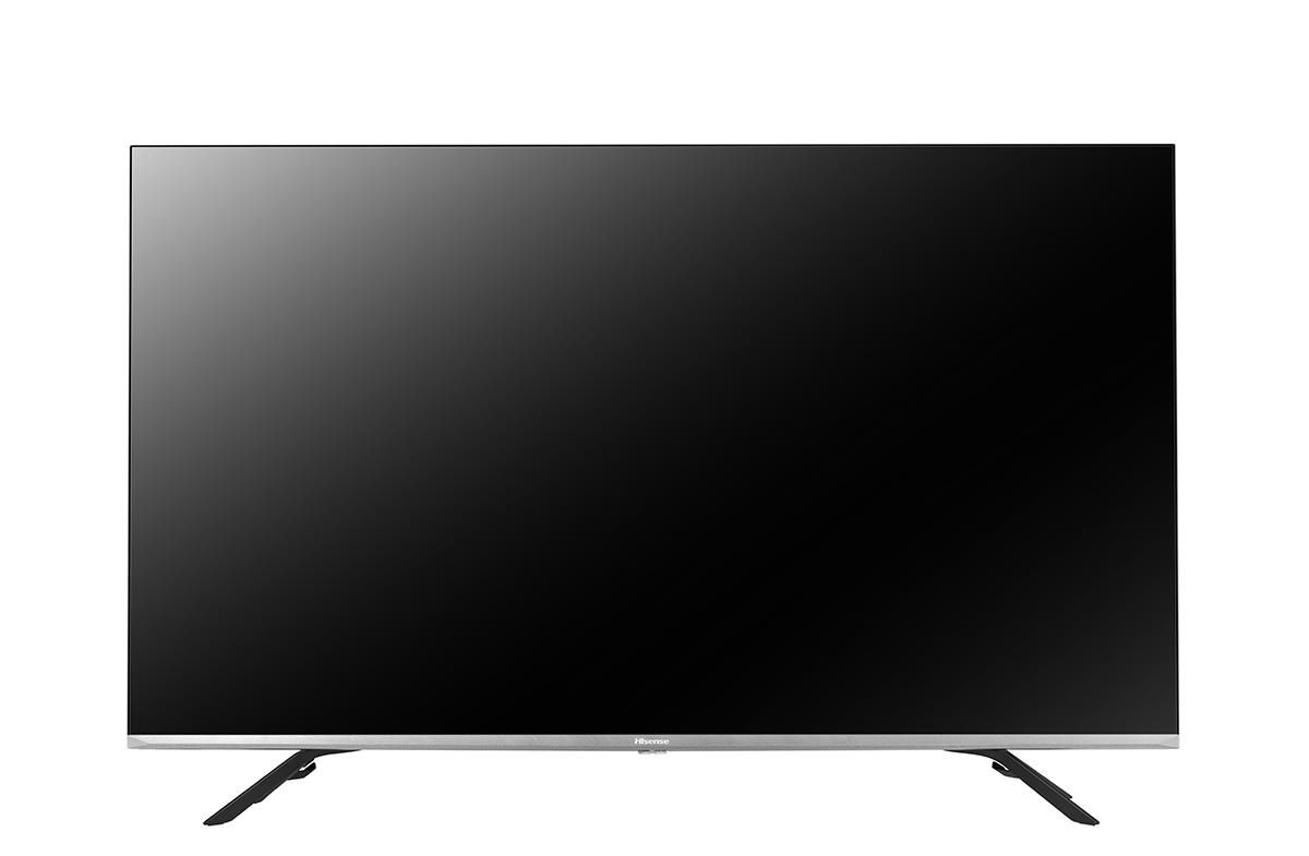 QLED TV QLED TV 55E76GQ 55″