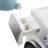 Lavadora – Secadora Lavadora – secadora WDQR1014EVAJM