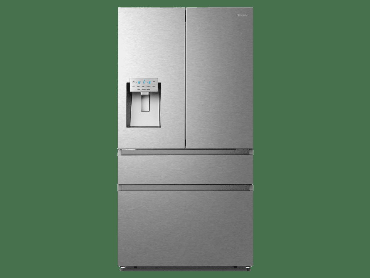Frigorífico French Door RF728N4AIF