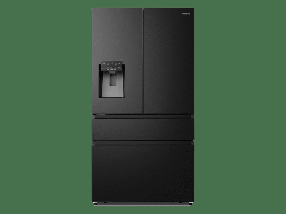 Frigorífico French Door RF728N4AFF